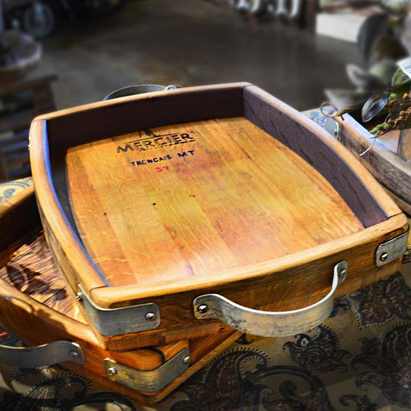 tabletrays
