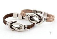 Cork Bracelet 97b11