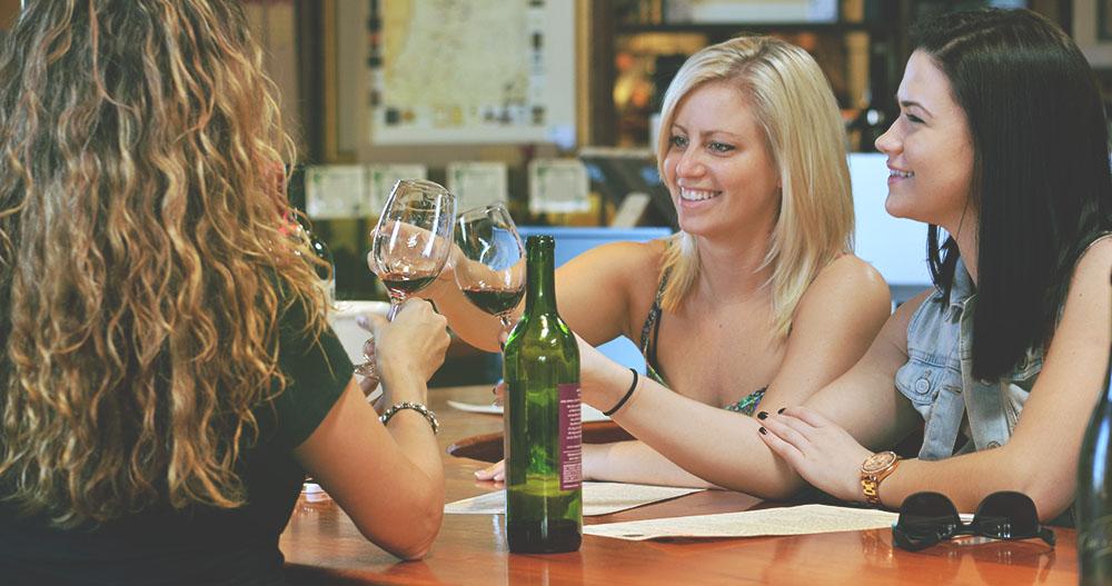 winetasting_image