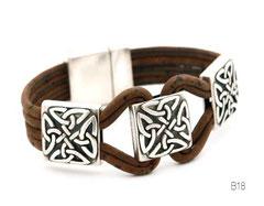 Cork Bracelet 97b18