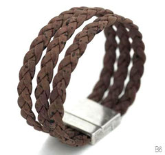 Cork Bracelet 97b6