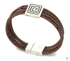 cork Bracelet97b7