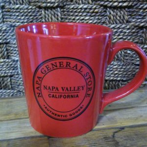 Products Archive - Napa General Store
