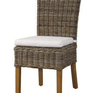 Wine Country Dining Chair