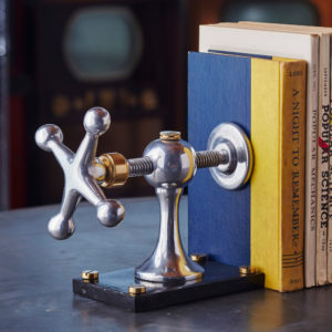 Windlass_Bookends